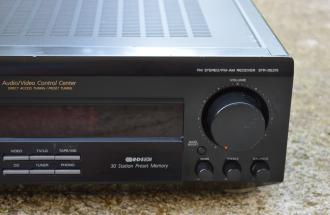 Amplificator Sony STR-DE 215_1