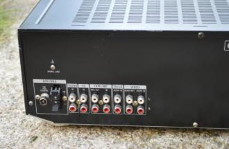 Amplificator Sony STR-DE 215_3